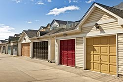 Master Garage Door Service Atlanta, GA 404-596-5754